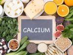 ilustrasi-makanan-yang-mengandung-kalsium.jpg