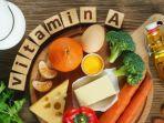ilustrasi-manfaat-vitamin-a-untuk-anak.jpg