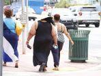 ilustrasi-orang-yang-obesitas.jpg