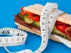 ilustrasi-punya-berat-badan-rendah-akibat-alami-anoreksia.jpg