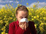 ilustrasi-reaksi-alergi.jpg