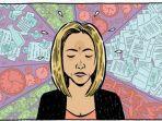 ilustrasi-stres-dapat-memberikan-efek-pada-fisikly-maupun-mentally.jpg