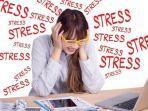 ilustrasi-stres-mempengaruhi-pekerjaan.jpg