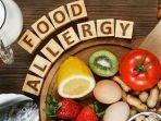 makanan-alergi.jpg
