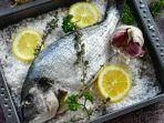 makanan-ikan.jpg