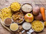 makanan-karbohidrat.jpg