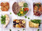 makanan-sehat-4.jpg