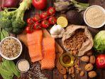 makanan-sehat-penderita-asam-lambung-1.jpg