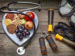 makanan-sehat-penderita-kolesterol.jpg