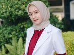 profil-drg-nadia-yuniastuti-winarta.jpg