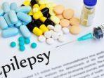 sakit-epilepsi.jpg
