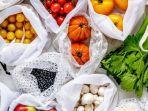 sayur-dan-buah.jpg