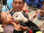 vaksin-polio.jpg