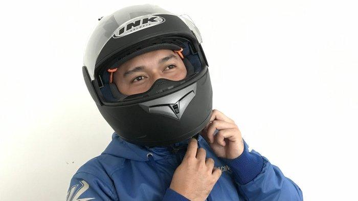 Pahami Jenis-Jenis Helm Sesuai Fungsi dan Kegunaannya