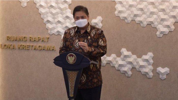 Pemerintah Kolaborasi dengan Perguruan Tinggi untuk Presidensi G20 Indonesia 2022