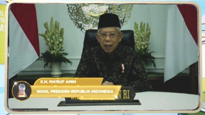 Pemerintah Prioritaskan Perlindungan Program Jamsostek Non-ASN dan Pekerja Rentan Seluruh Indonesia