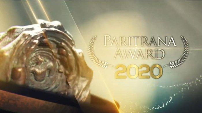 Paritrana Award 2020