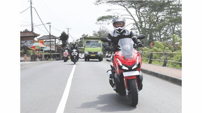 Waspadai Bahaya Blind Spot Ketika Berkendara
