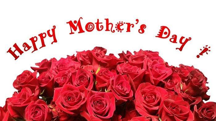 Hadiah Hari Ibu Anti Mainstream, Murah dan Mudah, Yuk Coba Bikin!