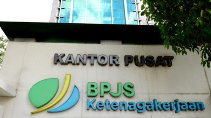 Dapat SMS dari BPJS Ketenagakerjaan Terkait Subsidi Gaji Rp 600 Ribu? Ini yang Harus Anda Lakukan