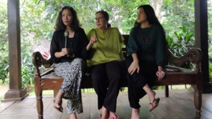 Tambah 60 Kasus Positif Covid-19 di Indonesia, Total Jadi 369