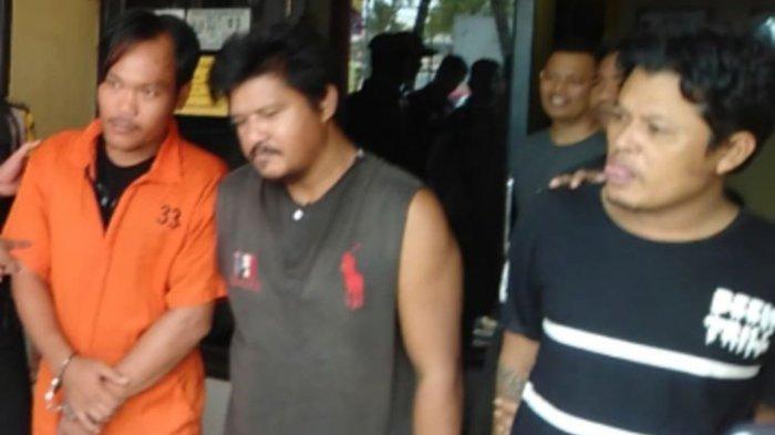 Pemuda di Banyuasin Dituduh Jadi Informan Polisi, Nyaris Tewas Disiksa 3 Pria di Rumah Kosong