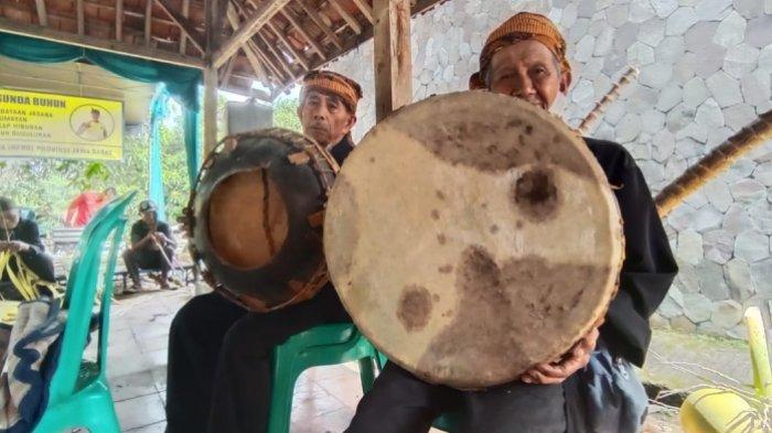 BPNB Jabar Ajak Warga Nikmati Sajian Warisan Indonesia