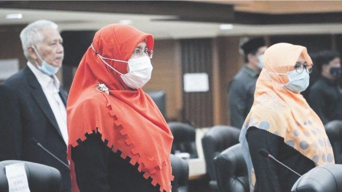 Siti Muntamah : Tiga Teladan Kartini Untuk Perempuan Indonesia