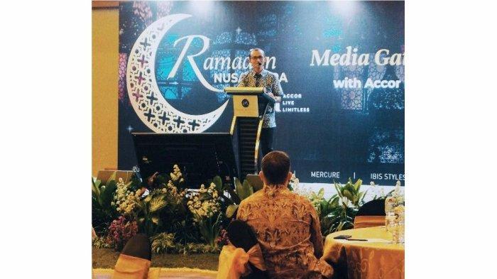 Penawaran Rediscover Indonesia dan Tujuh Cita Rasa Nusantara dari Hotel-hotel Accor Wilayah Jawa Barat