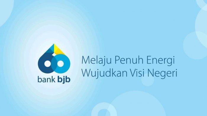 Temukan Berbagai Promo Menarik HUT ke-60 bank bjb di Website bjb 60versary
