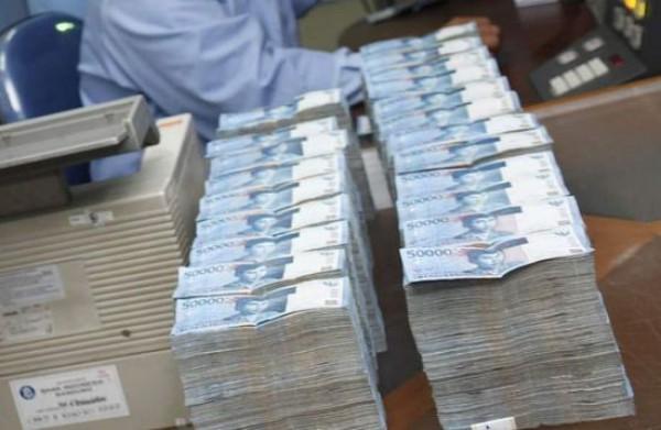 Catat, Ini Jadwal Pencarian Bantuan Rp 600 Ribu dan Beras 10 Kilogram untuk Warga di Bandung Barat