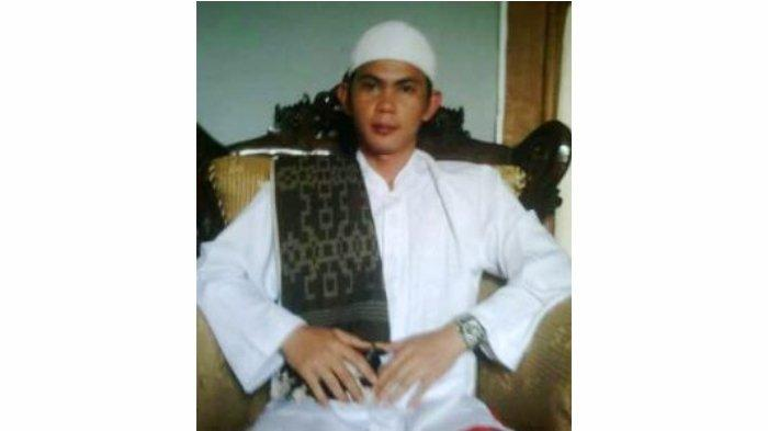 Pengobatan Alat Vital BandungAA. Muchsin Berpengalaman dan Terpercaya di Kota Bandung Jawa Barat