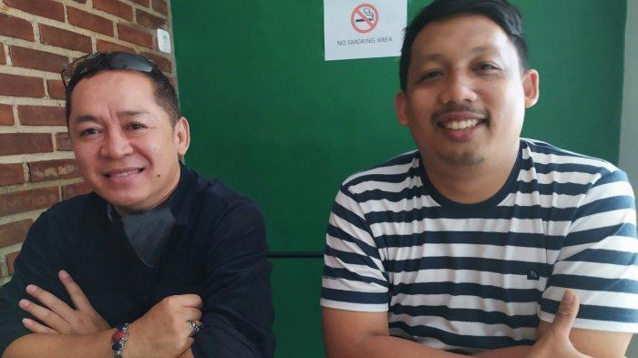 Pengusaha Wedding Organizer di Cianjur Minta Kelonggaran dari Kebijakan Edaran Larangan Hajatan