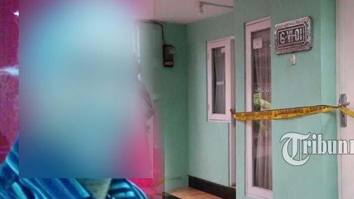 Jejak Digital Abdul Basith Dosen IPB yang Ditangkap Densus 88, Banjir Komentar, Punya Pengaruh Besar