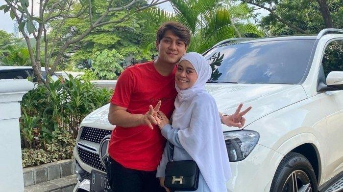 Kabar Buruk Buat Lesti dan Rizky Billar, Cinta Abadi Leslar di ANTV Bermasalah, Dikritik KPID Jabar