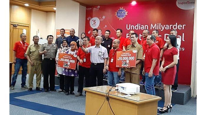 Tahun 2020, Bisnis Digital di Indonesia Diprediksi Tetap Tumbuh, Termasuk Fixed Broadband
