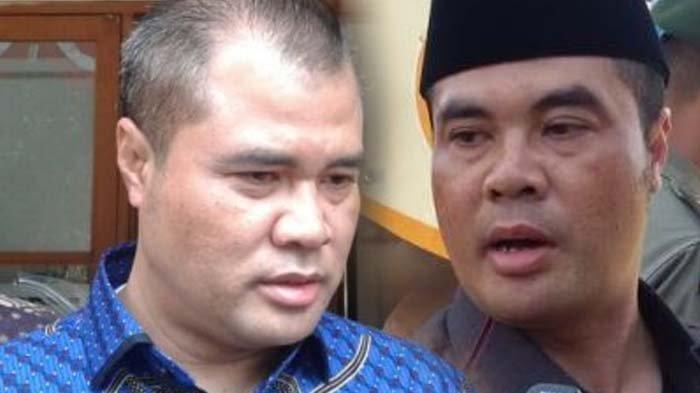 Aceng Fikri Apes, Kena Razia di Hotel Bandung, Padahal Sedang Sakit, 6 Bulan Derita Penyakit Ini