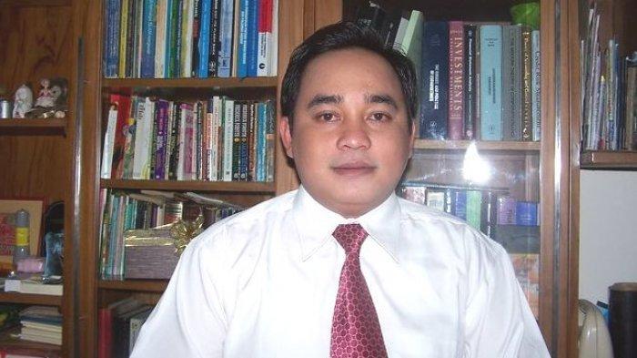 Analisis Ekonomi Acuviarta Kartabi, KPBS Menguntungkan Peternak Sapi Perah di Pangalengan