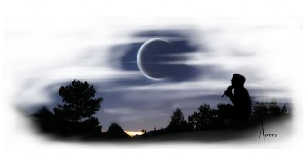 Awal Bulan Rabiul Awal Jatuh pada 8 Oktober 2021, Baca Doa Awal Bulan Ini, Lengkap Beserta Artinya