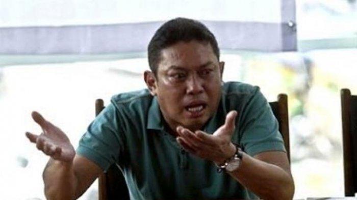 Rekam Jejak Adiguna Sutowo Mertua Dian Sastrowardoyo yang Meninggal Tadi Pagi