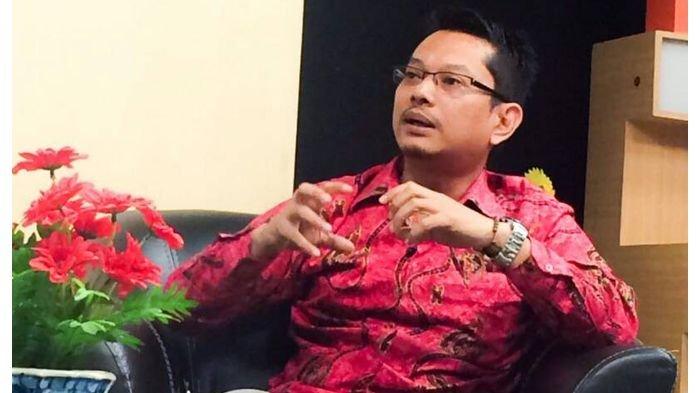 Pengamat Politik Sebut Fenomena Kutu Loncat di Pileg 2019 Sebagai Kemunduran di Internal Parpol