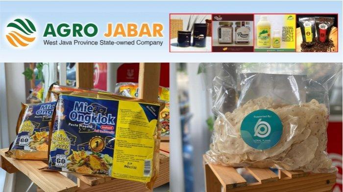 AGRO JABAR3