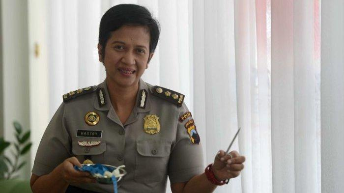 Ahli Forensik Dokter Hastry Jawab Kelanjutan Autopsi Tuti dan Amalia dalam Kasus Subang, Yoris Kesal