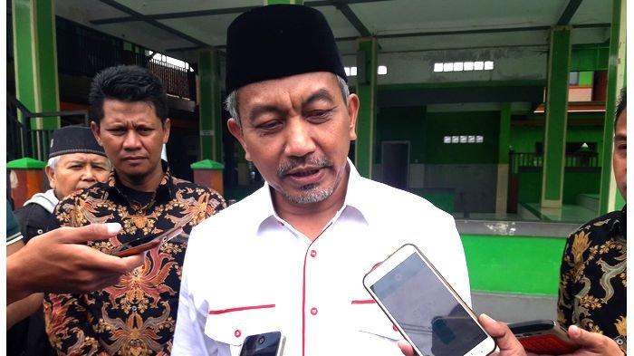 Menganggap Proses Rumit, Ahmad Syaikhu Minta Pilkada Tak Digelar Serentak