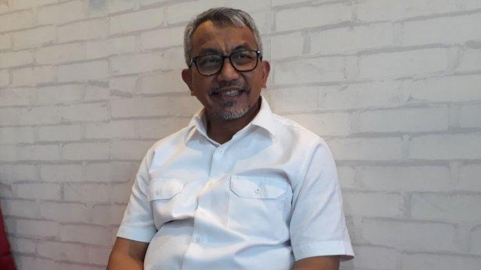 PKS Targetkan Kadernya Jadi Gubernur Jabar Selanjutnya, Ketua DPW Optimistis Bisa Tercapai