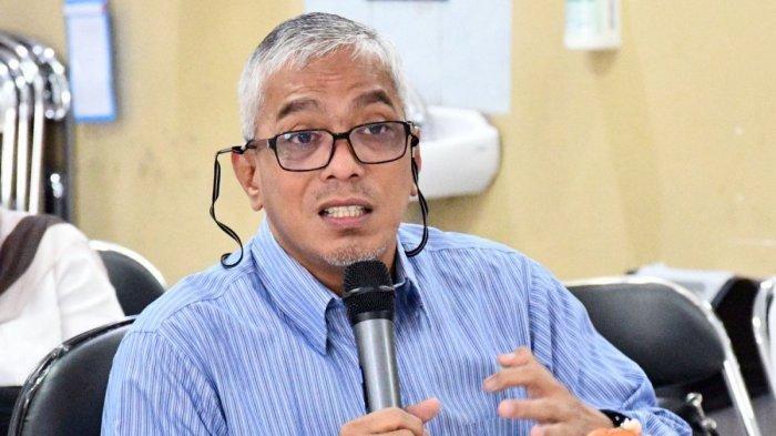 Komisi V DPRD Provinsi Jawa Barat Siap Awasi Proses PPDB 2021