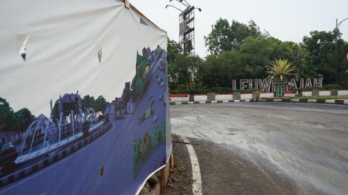 Besok di Cimahi Akan Ada Lagi Rekayasa Jalan, Diterapkan di Kawasan Ini, Kadishub Beri Penjelasan