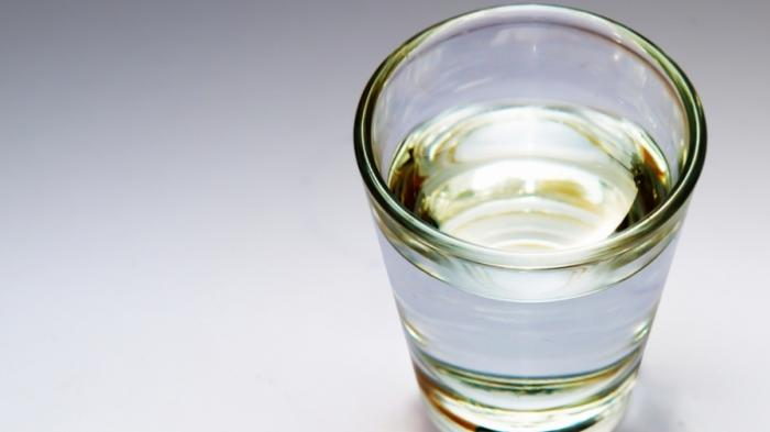 Tips Jaga Tubuh Agar Tidak Dehidrasi Selama Puasa, Hindari Makanan dan Minuman Berikut Ini
