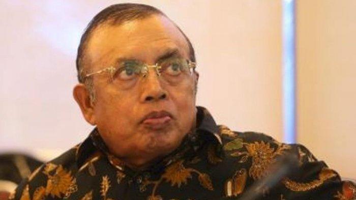 Daniel Dhakidae Tutup Usia, Mantan Kepala Litbang Kompas Sekaligus Akademisi