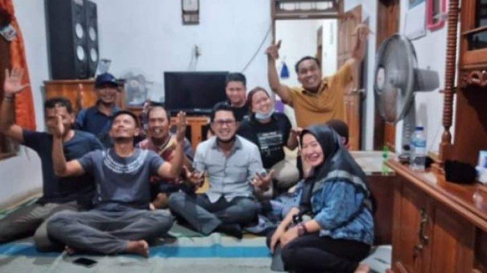 Akhirnya Muslih Akan Diberikan Akses, Kepala Desa Sebut Soal Etika Sehingga Pemilik Tanah Sakit Hati